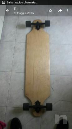 longboard  foto-9988