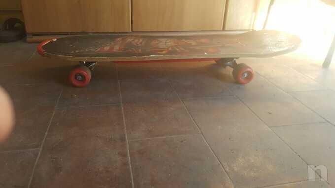 Skateboard  foto-18216