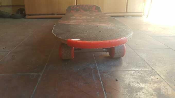 Skateboard  foto-18215