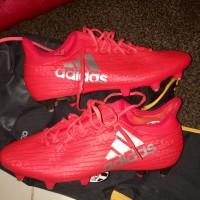 Scarpe Adidas ACE16.3