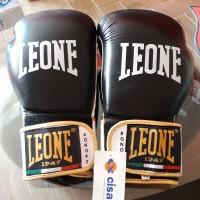 Guantoni da boxe Leone