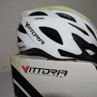 casco Vittoria
