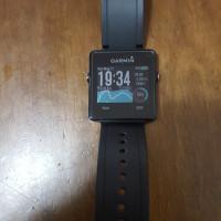 Orologio GPS garmin vivoactive