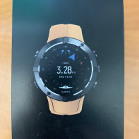 Sport Watch SUUNTO