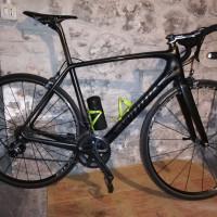 Bici da Corsa Tarmac Specialized