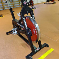 spin bike swhinn ic 02
