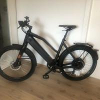 Stromer ST1 X Bici Elettriche
