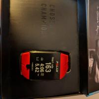 NUOVO orologio Polar V800 HR GPS   cardio H7