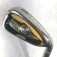 golf set completo di ferri cleveland cg gold 4-pw   sand
