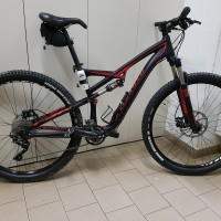 Specialized Camber M5 29