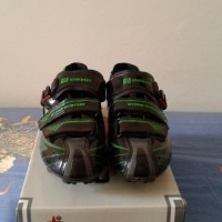 Scarpe da mountain bike