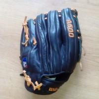GUANTONE WILSON A500 sx