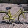 Bicicletta Legnano RONDINELLA anni '60