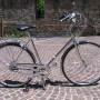 Bicicletta CIGNO Uomo Sport - Cambio SHIMANO