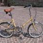 Bicicletta Graziella CARAVEL - Cambio Shimano NEXUS