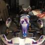 go kart 100 cc