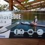 Tavola da surf gonfiabile surfboard Hydro-Force