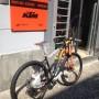 MTB KTM ultra fun 29