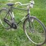 Bicicletta Vetta Nera