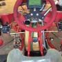 Go-kart Maranello TM K8