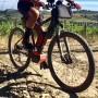 Atala Bcross CX 27,5 Mot BOSH CX performance