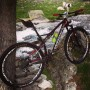 SPECIALIZED S WORKS EPIC HT 29'