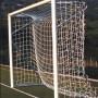 Porte calcio m. 4,0x2,0