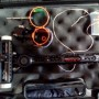 arco compound mathews completo