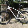 Klass bike KR290
