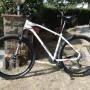 Klass bike KR290