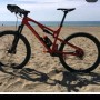 BICI FOCUS FULL CARBON