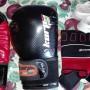 guantoni pugil.+ guanti protezione gel + fasce