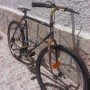 Bottecchia bici