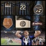 Maglie calcio inter originali grandi match