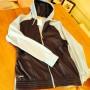 Tuta Nike dryfit jacket nuova