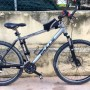 Mountain bike mtb BULLS PRO 8.80 RACING