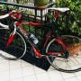 Bici da Corsa Pinarello- full Carbon!!!