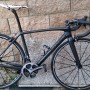 SPECIALIZED S-WORKS  SL5   52