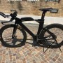 TREK SPEED CONCEPT 9.9 TAGLIA M