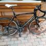 Bici corsaTarget carbon two