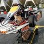 Go Kart 60