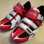 Scarpe bici da Corsa - Diadora Fast -Igienicamente sanificate