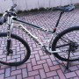 Cannondale flash carbon 29