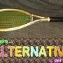 HEAD CHALLENGE 660 - Racchetta da Tennis