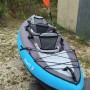 Kayak Itwit 3