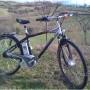 vendo '2' bici Kalkoof con pedalata servoassistita