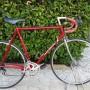 Bicicletta Lazzaretti