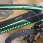 Bici elettrica MTB Bottecchia Watt BE54 motore Brose NUOVA