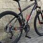 Mountain Bike Rockrider 540