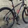 Mountain Bike Rockrider 540